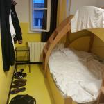 Photo of Chillout Hostel