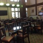 Foto de Holiday Inn Express & Suites New Philadelphia