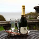 Photo de Morar Bed and Breakfast