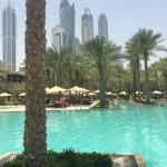 The Palace at One & Only Royal Mirage Dubai의 사진