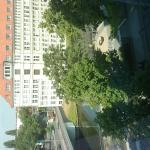 Photo of Estrel Berlin