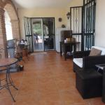 Billede af Alora Valley View Accommodations