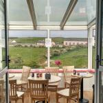 Photo of Finn McCool's Giants Causeway hostel