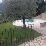 Photo de Pucci Country House
