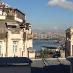 Photo de Easy Home Istanbul