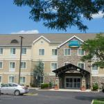 Foto de Staybridge Suites Allentown West