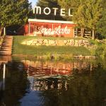 Motel Long Lake and Cottages照片
