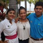 Foto de Fiesta Americana Puerto Vallarta All Inclusive & Spa