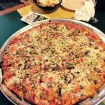 Monical's Pizza of Centralia