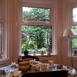 Photo de Lisnacurran Country House B&B