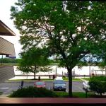 Foto de Red Roof PLUS+ Secaucus/Meadowlands