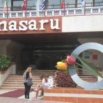 Photo of Masaru Apartments
