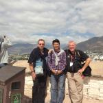Tibet Shambala Travel Services-Day Tour