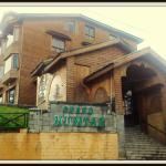 Foto di Grand Mumtaz Resorts Gulmarg