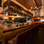 Bedivere Eatery & Tavern