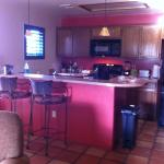Foto de Starr Pass Golf Suites