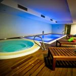 Premium Setubal Hotel & Spa