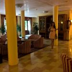 Photo of BEST WESTERN Villa Pace Park Hotel Bolognese