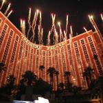 Photo of Treasure Island - TI Hotel & Casino