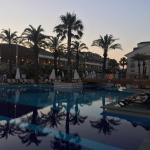 Alva Donna Exclusive Hotel & Spa Foto