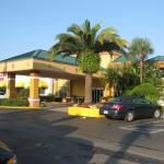 Zdjęcie Baymont Inn & Suites Florida Mall/Airport West