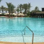 Arabian Court at One&Only Royal Mirage Dubai의 사진