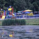 Foto de Yogi Bear's Jellystone Park Camp-Resort Luray