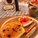 Dogwood Bed and Breakfast의 사진