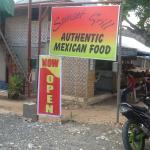 Sunset Grill Authentic Mexican Food