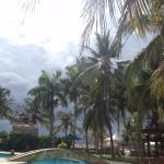 Foto de The Santosa Villas & Resort