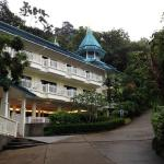 Photo of Tipa Resort