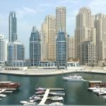 Lotus Hotel Apartments & Spa, Dubai Marina照片
