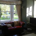 Photo of Flowerbank Guest House