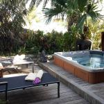 Photo of Baoase Luxury Resort