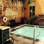 Foto di Country Inn & Suites By Carlson, New Orleans French Quarter, LA