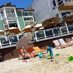 Pacific Edge on Laguna Beach, a Joie de Vivre Hotel照片