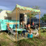 Foto de The Starlite Campground