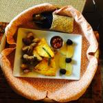 ASIA Bed and Breakfast Spa Foto