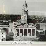 St Mel's Cathedral