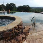 Wildcatter Ranch Foto