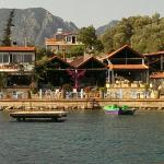 Photo of Cokertme Boutique Hotel
