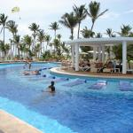 Photo of Hotel Riu Palace Bavaro