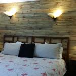 Photo de Briar Rose Bed and Breakfast