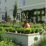 Foto Deer Park Country House Hotel