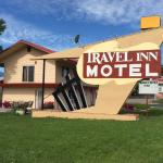 Travel Inn Motel Foto