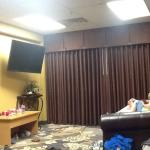 La Quinta Inn Branson on the Strip照片
