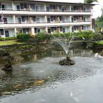 Photo de Hilo Seaside Hotel
