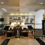 Foto de Drury Inn & Suites Cincinnati North