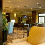 Hilton Garden Inn Denver Tech Center照片