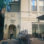 Photo de Isabella Hotel and Suites